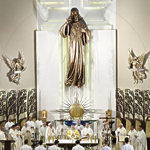 Parafia św. Antoniego w Toruniu